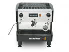 Boema DELUXE DW-1V10A 1 Group Volumetric Coffee Machine