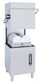 Adler DWA2000 (Eco1000) Pass Through Dishwasher Upright – Three Phase