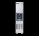 Scotsman DXG 35 AS (DXG35AS) - 27kg Ice Maker - Ice Dispenser