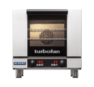 Turbofan E23D3 - Half Size Digital Electric Convection Oven