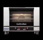 Turbofan E27D3 Convection Oven