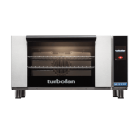 Turbofan E27T3 - Convection Oven Touch Screen Control