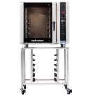 Turbofan E35D6-30 - Full Size Digital / Electric Convection Oven