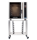 Turbofan E35T6-30 - Full Size Electric Convection Oven Touch Screen Control