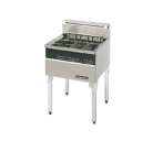 Blue Seal Evolution Series E603 - 600mm Electric Fish Fryer