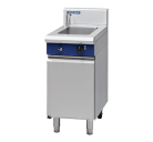 Blue Seal Evolution Series EB45D - 450mm Electric Bain Marie