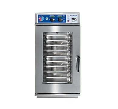 Ovens - Combi Steamer