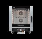 Turbofan EC40D7 - Full Size 7 Tray Digital / Electric Combi Oven