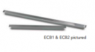 Roband ECB1 - Short cross bar 30cm
