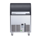 Scotsman ECM 126 AS (ECM126AS) - 66kg Ice Maker - Self Contained