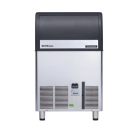 Scotsman ECS 176 AS (ECS176AS) - 69kg Ice Maker - Self Contained