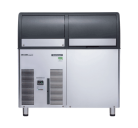 Scotsman ECS 226 AS (ECS226AS) - 140kg Ice Maker - Self Contained
