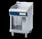 Blue Seal Evolution Series EP514-CB - 600mm Electric Griddle Cabinet Base