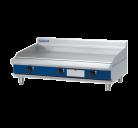Blue Seal Evolution Series EP518-B - 1200mm Electric Griddle Bench Model