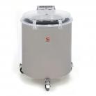 Sammic ES-100 Salad Dryer
