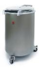 Sammic ES-200 Salad Dryer