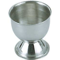 Stainless Steel Egg Cups