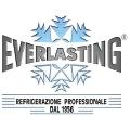 Everlasting Blast Chiller