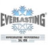 Everlasting Blast Chiller