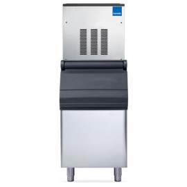 Icematic F120-A High Production Flake Ice Machine