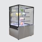 Bromic FD4T0900A 4-tier Ambient Food Display 900mm