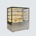 Bromic FD4T0660H 4-tier Hot Food Display 660mm