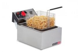 Anvil Axis FFA0001 Fryer Deep Fat, Single Pan
