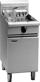 Waldorf FN8127E Electric Fryer