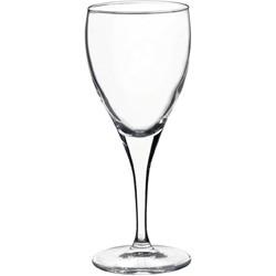 Bormioli Rocco Fiore Wine Glass – 190Ml