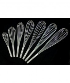 35cm French Whisk