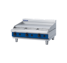 Blue Seal Evolution Series G516A-B - 900mm Gas Cooktop - Bench Model