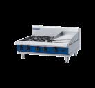 Blue Seal Evolution Series G516C-B - 900mm Gas Cooktop - Bench Model