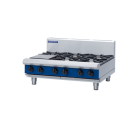 Blue Seal G516D-B Gas Cooktop
