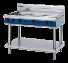 Blue Seal G518A-LS Gas Cooktop