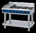 Blue Seal G518C-LS Cooktop