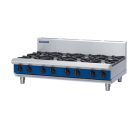 Blue Seal G518D-B Gas Cooktop