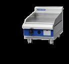 Blue Seal Evolution Series GP513-B - 450mm Gas Griddle - Bench Model