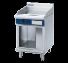 Blue Seal Evolution Series GP514-CB - 600mm Gas Griddle Cabinet Base
