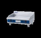 Blue Seal Evolution Series GP516-CB - 900mm Gas Griddle Cabinet Base