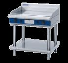 Blue Seal Evolution Series GP516-LS - 900mm Gas Griddle Leg Stand