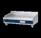 Blue Seal Evolution Series GP518-B - 1200mm Gas Griddle Bench Model