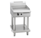 Waldorf 800 Series GP8600G-LS - 600mm Gas Griddle Leg Stand