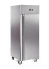 Exquisite GSC650H Gastronorm Chiller