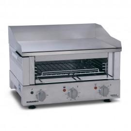 Roband GT500 - Griddle Toaster