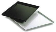 MTA Black Display Tray - 394 x 290 x 16
