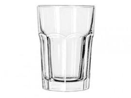 Libbey Gibraltar Beverage 12oz/355ml