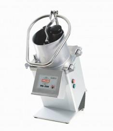 HALLDE RG-350 Vegetable Preparation Machine