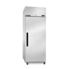 Williams HC1TCB Crystal Upright Refrigerator