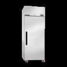 Williams HC1TCB Crystal Upright Refrigerator