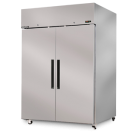 Williams HC2TCB Crystal Upright Refrigerator